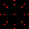 Dual cube t02 B2.png