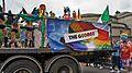 Dublin Annual Pride LGBT Festival June 2011 (5871116841).jpg