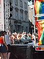Dublin Pride Parade 2018 32.jpg