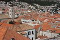 Dubrovnik - Flickr - jns001 (20).jpg