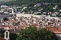 Dubrovnik - Flickr - jns001 (45).jpg