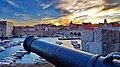 Dubrovnik zalazak.jpg