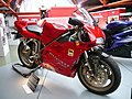 Ducati 916.JPG