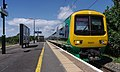 Dudley Port railway station MMB 18 323217.jpg