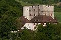Duggingen-Schloss-Angenstein.jpg