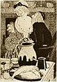 Dulaurens - Imirce, ou la Fille de la nature, 1922 - Illustration-05.jpg
