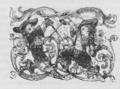 Dumas - Vingt ans après, 1846, figure page 0603.png