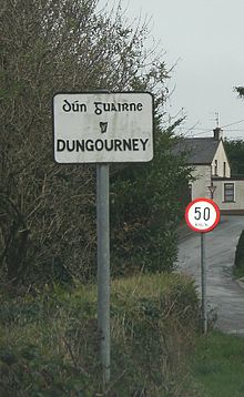Dungourney.jpg