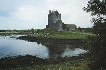 DunguaireCastle-pjt.JPG