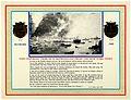 Dunkirk 1940 (14048166948).jpg