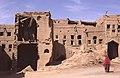 Dunst Oman scan0454.jpg