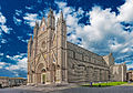 Duomo 02 D.jpg