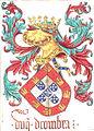 Duque de Coimbra, D. Jorge C.jpg