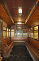 Duquesne Incline Inside Vertical 1902px.jpg