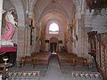 Dussac église nef (1).JPG