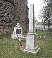 Dutch Reform Ch military monument Belleville jeh.jpg