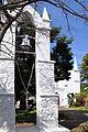 Dutch Reformed Church St Georges Street Simonstown 01.jpg