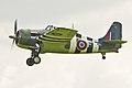 Duxford Autumn Airshow 2013 (10542936516).jpg