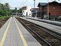 Dworzec Cieszyn maj 2018 25.jpg