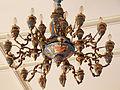 Dyffryn House Chandelier (17151490716).jpg