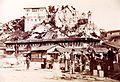 Dzhambaztepe 1892.jpg