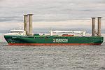 E-Ship 1 (20473089379).jpg