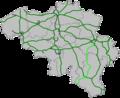 E46 België.png