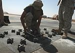 EAF Marines Ensure Pilots Safety on Runways at Al Asad DVIDS28134.jpg