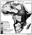 EB1911 Africa Geology.JPG
