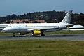 EC-LLM A320 Vueling 01.jpg