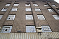 EH1357620 Battersea Power Station 53.jpg