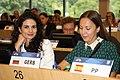EPP Political Assembly, 1-2 September 2015 (20442249873).jpg