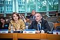 EPP Political Assembly, 3-4 June 2019 (47999053901).jpg