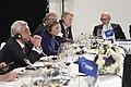 EPP Summit, Zagreb, 20 November 2019 (49099168367).jpg