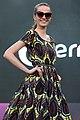 ESC2015 Eurovision Village Rathausplatz Wien Fashion For Europe Lena Hoschek 07.jpg