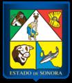 ESCUDO DE ARMAS (oficial 2015).png