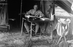 ETH-BIB-Alfred Künzle -?--Kilimanjaroflug 1929-30-LBS MH02-07-0474.tif