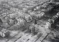 ETH-BIB-Arc de Triomf, Barcelona-Tschadseeflug 1930-31-LBS MH02-08-0110.tif