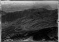 ETH-BIB-Arth-Goldau, Rigi-Scheidegg, Berneralpen, Urneralpen v. N. O. aus 3000 m-Inlandflüge-LBS MH01-003401.tif