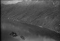 ETH-BIB-Brissago, Inseln, Isole di Brissago-LBS H1-013012.tif