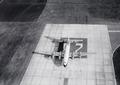 ETH-BIB-Britannia (Flugzeug)-LBS H1-020951.tif