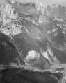 ETH-BIB-Eisenerzer Alpen bei Radmer-LBS H1-020391.tif