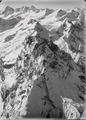 ETH-BIB-Engelhörner, Rosenlauigletscher, Wetterhörner v. O. aus 3700 m-Inlandflüge-LBS MH01-000370.tif