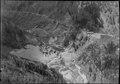 ETH-BIB-Fusio, Val Lavizzara, Blick nach Nordwesten, Val Sambuco-LBS H1-016250.tif