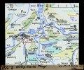 ETH-BIB-Geolog. Karte Turgi-Dia 247-Z-00337.tif