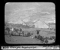 ETH-BIB-Granges, Bergsturzhügel-Dia 247-00668.tif