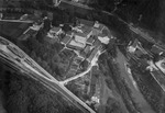 ETH-BIB-Grellingen, Florettspinnerei-Fabrik, Industriegesellschaft für Schappe Basel-Inlandflüge-LBS MH03-0361.tif