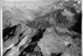 ETH-BIB-Hoher Fulen, Klausenstrasse, Klausenpass, Brunital v. S. W. aus 3500 m-Inlandflüge-LBS MH01-002389.tif