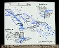ETH-BIB-Reka-Timavo, Karte nach Th.Schenkel 1912-Dia 247-Z-00331.tif