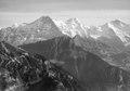 ETH-BIB-Schynige Platte, Eiger, Mönch, Jungfrau-LBS H1-019570.tif